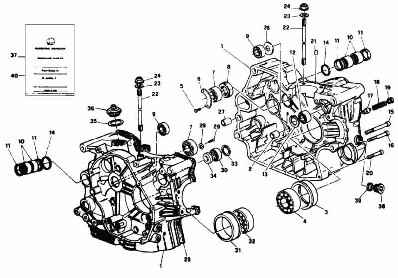 Mornington Motorcycles  U0026 Pwc U0026 39 S - 851 1991