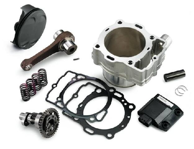Suzuki Sx Parts Availability
