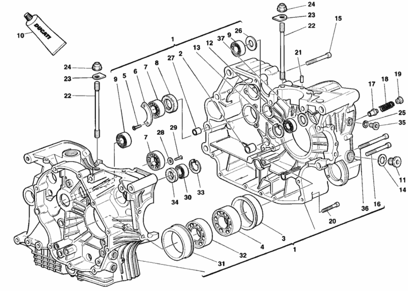 mornington motorcycles  u0026 pwc u0026 39 s - 748 1998