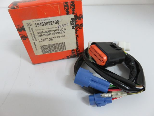 Cdi Box Wiring Harness. . Wiring Diagram Harbor Breeze Fan Wiring Diagram Lp on