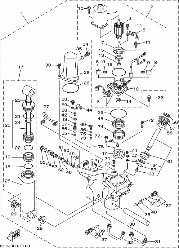 additionally Diagram further Hqdefault furthermore Armature Parts Small as well Dw K Type Ww. on diagram of an electric motor armature brush