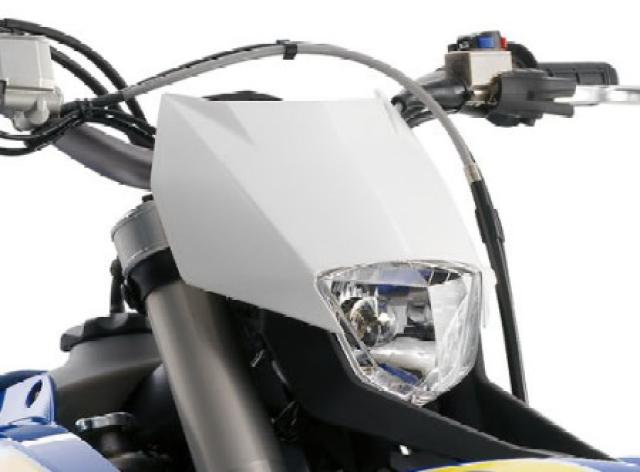 Yamaha Morisset